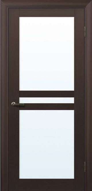 L-33_venge_vashi-dveri-