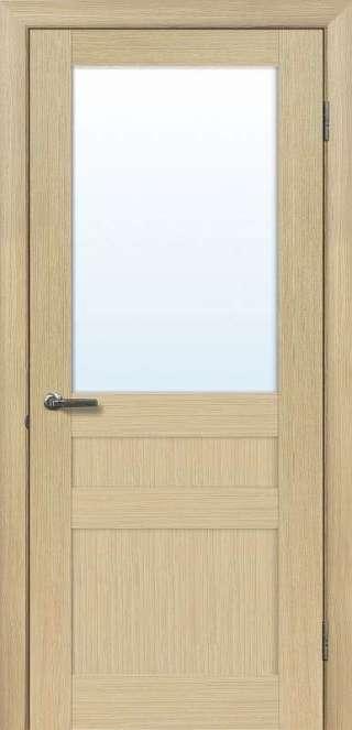L-35_svetliy-dub_vashi-dveri-