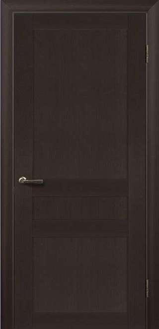 L-36_venge_vashi-dveri-