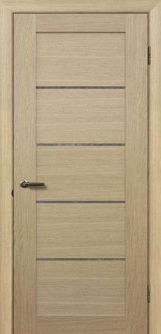 L-3_M_svetliy- dubvashi-dveri-