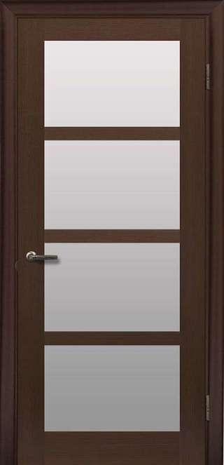 L-4-vishnya_vashi-dveri-