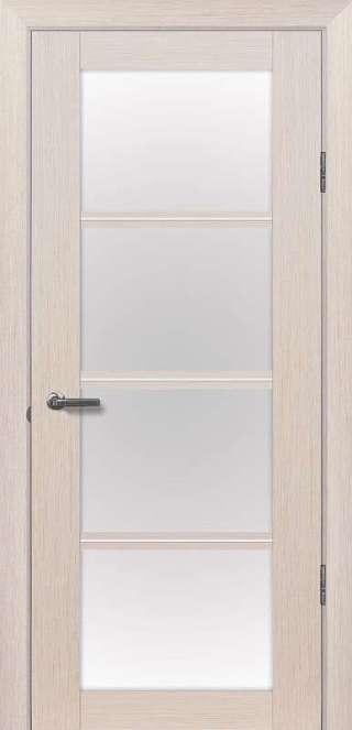 L-5-M_beleniy-dub_vashi-dveri-