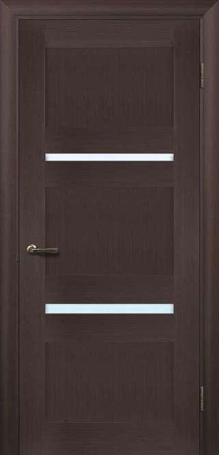 L-7-venge_vashi-dveri-