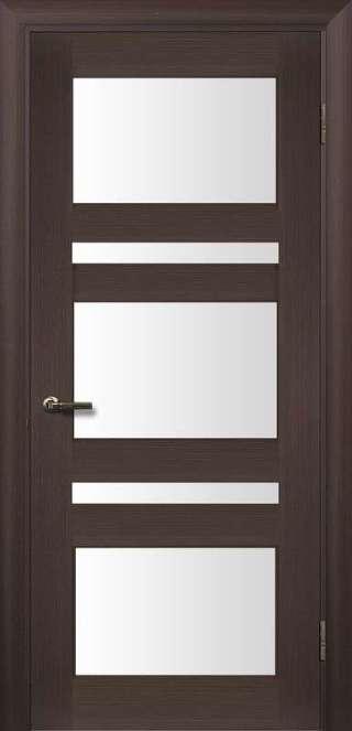 L-8-venge_vashi-dveri-