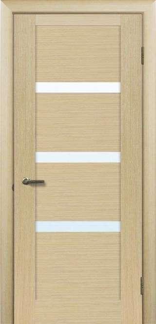 L-9-_vashi-dveri-