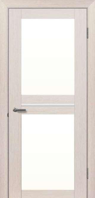 L29_M_sandal_vashi-dveri-