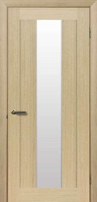 T-1-svetliy-dub_vashi-dveri-