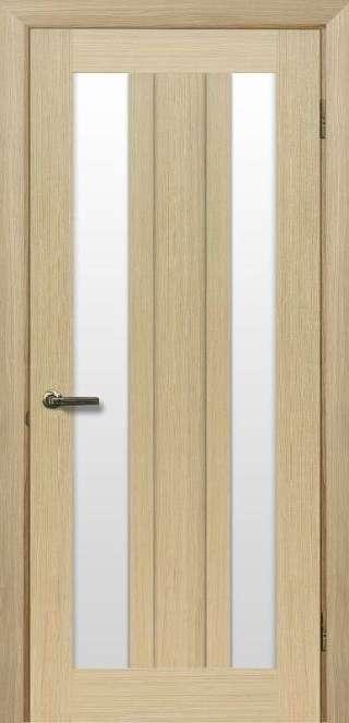 T-2-svetliy-dub_vashi-dveri-