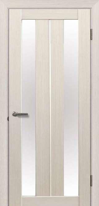 T-3-m-sandal_vashi-dveri-