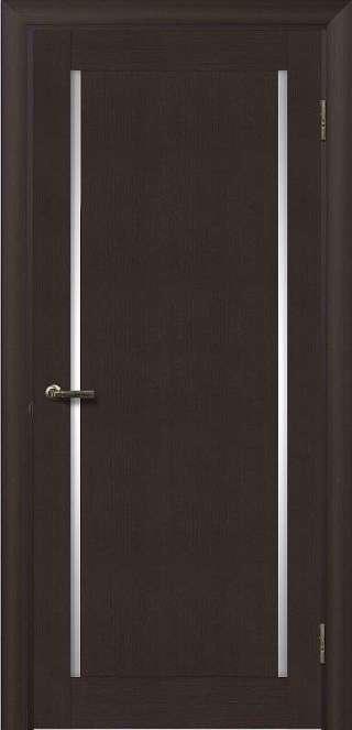 T-4-venge_vashi-dveri-