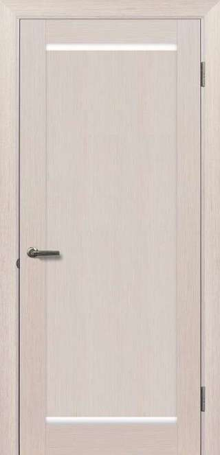 Двери мюхен-сандал