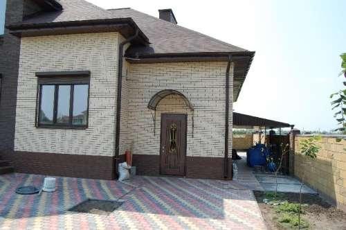 Vhodnie-dveri-v-dom_11