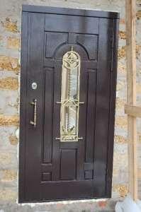 Vhodnie-dveri-v-dom_13