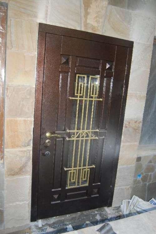 Vhodnie-dveri-v-dom_16