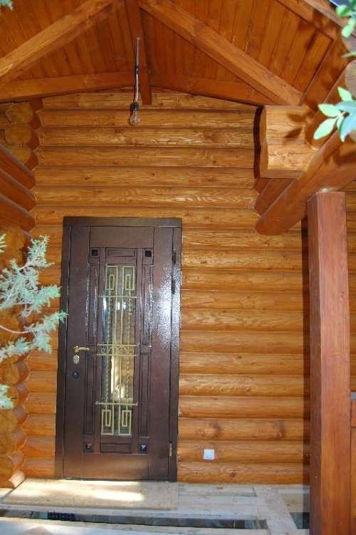 Vhodnie-dveri-v-dom_17