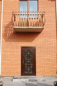 Vhodnie-dveri-v-dom_18