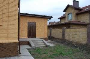 Двери для гаража-0679859931