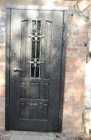 Vhodnie-dveri-v-dom_7