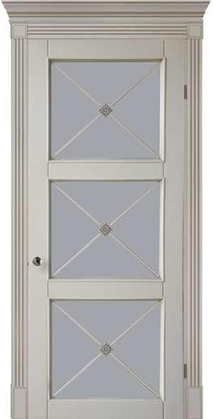 Прованс рим венициано межкомнатные двери от компании ваши двери в Днепропетровске