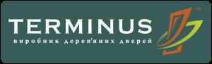 Двери ТЕРМИНУС,Терминус двери,Двери терминус в Днепропетровске