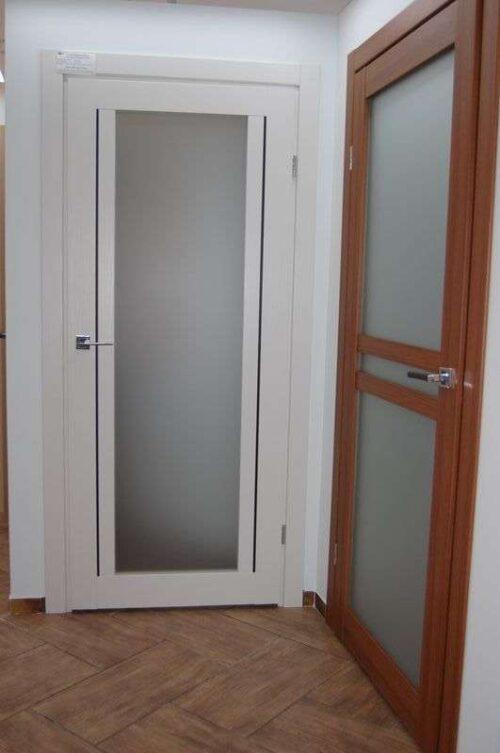 двери артдор