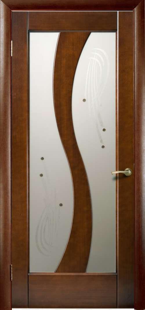 Дверь Терминус модель 15