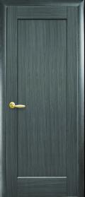 Двери Берна новый стиль
