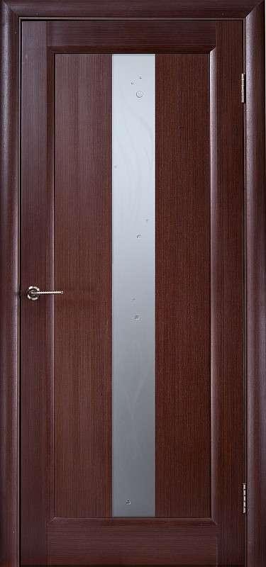 металлические входные двери в каховке цена
