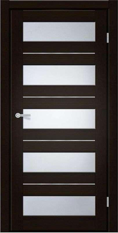 Двери артдор м 402