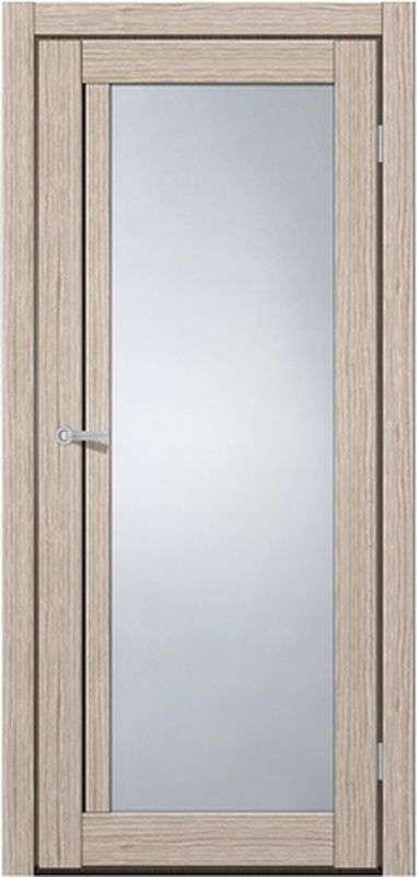 Купить двери Артдор-м-602