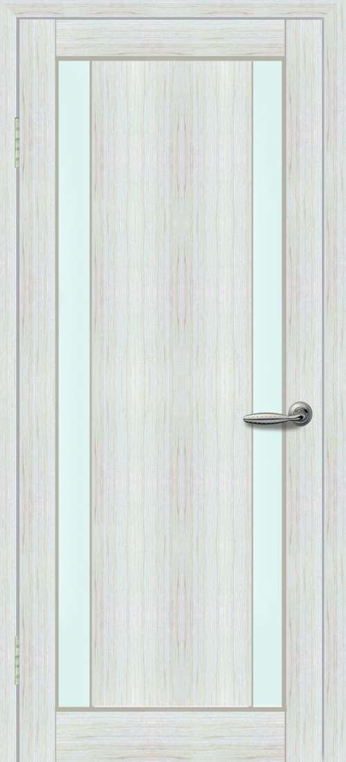 AMF двери