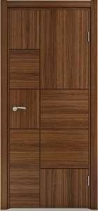 модель двери Сандра 28