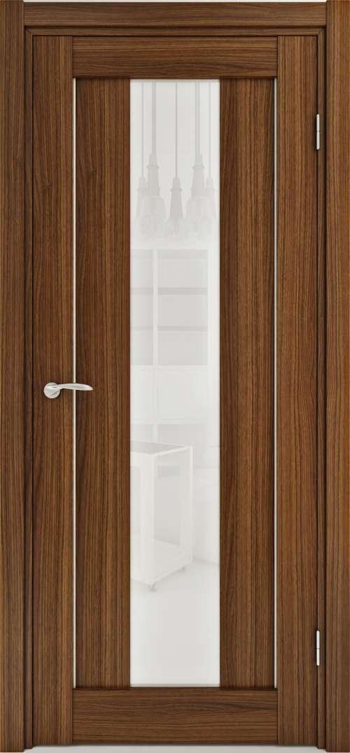 Alberi двери