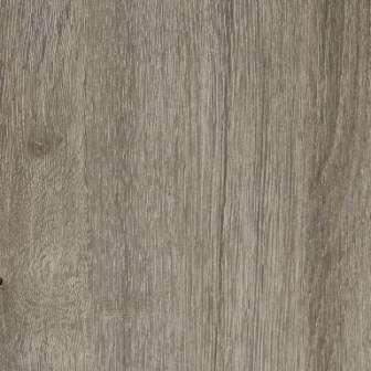 Купить двери артдор в цвете дуб серый