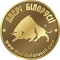 Монетка двери белоруссии