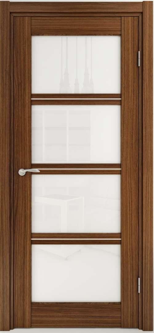 модель двери Рондо53