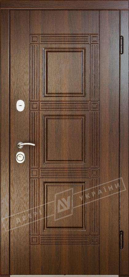 Купить двери в квартиру