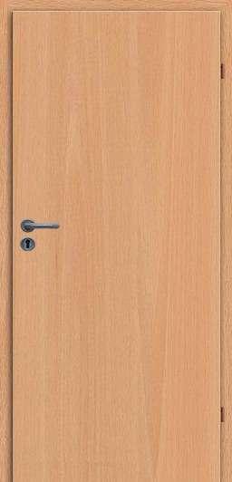 Двери Брама 2.1 бук