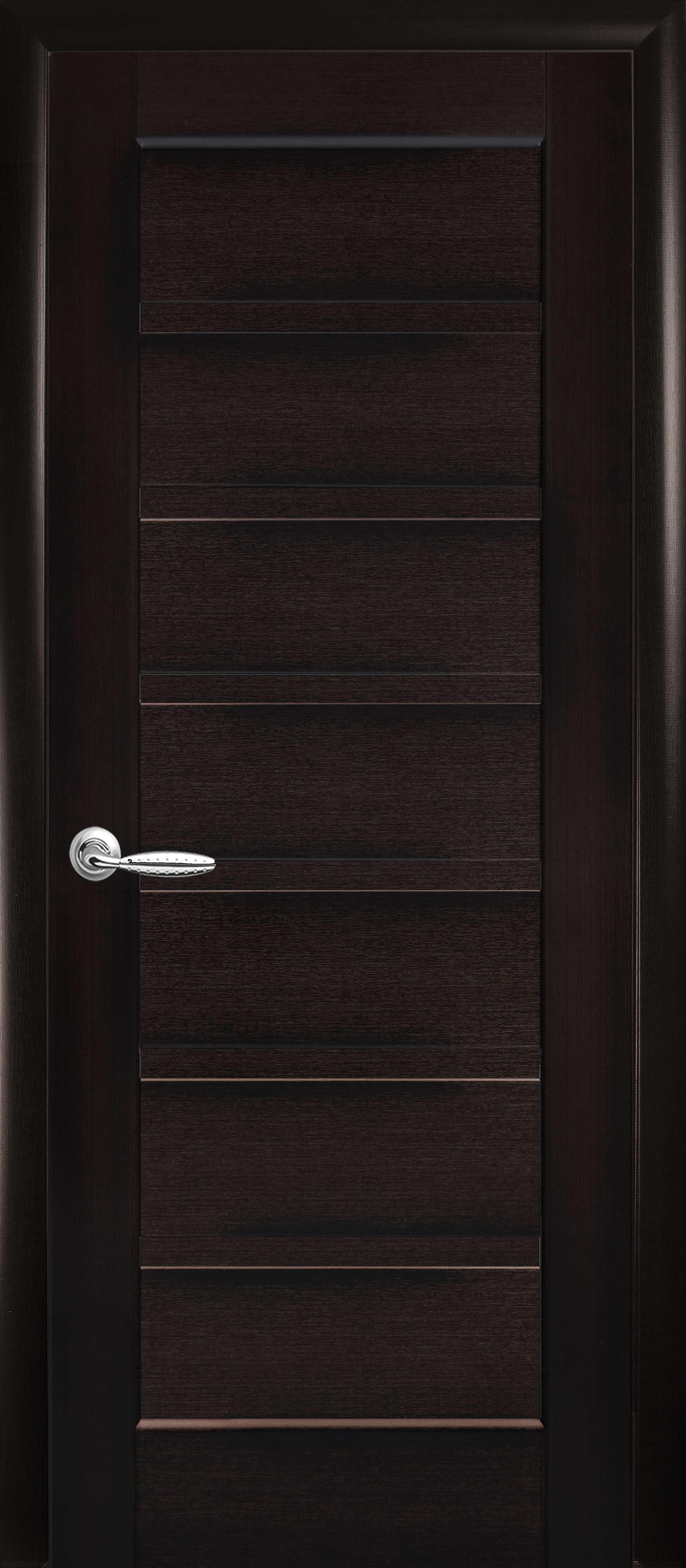 двери дариано схема сборки