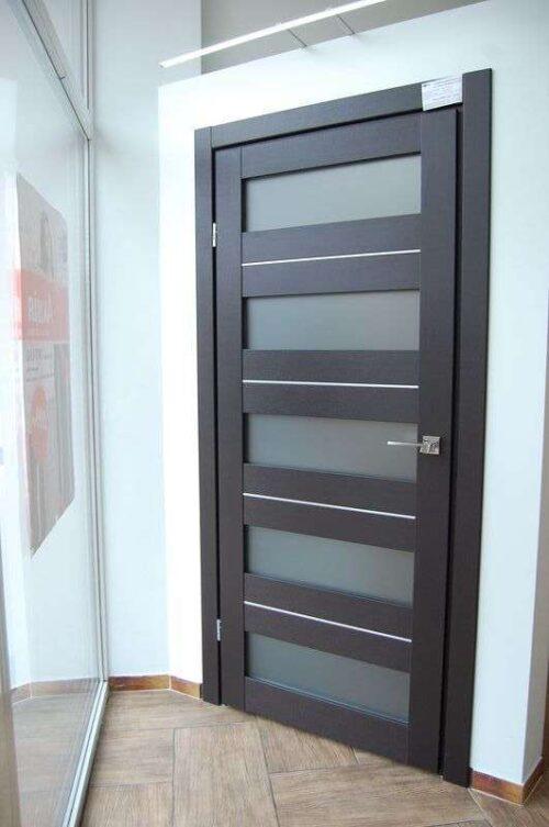 Купить двери Артдор м 402