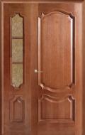 Престиж двойные двери