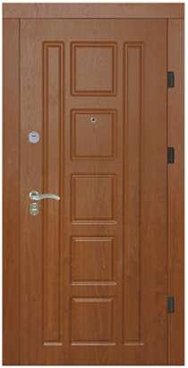 dveri-apecs-premier-zolotoy-dub