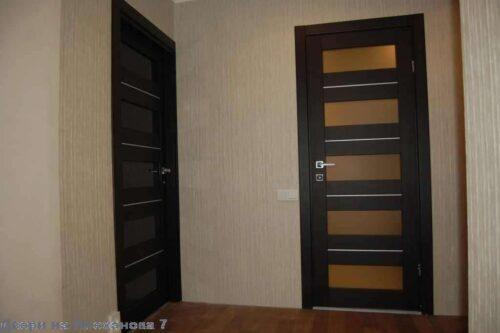artdor-dveri-megkomnatnie_30
