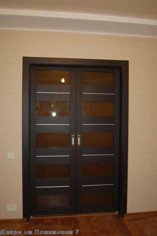 artdor-dveri-megkomnatnie_47