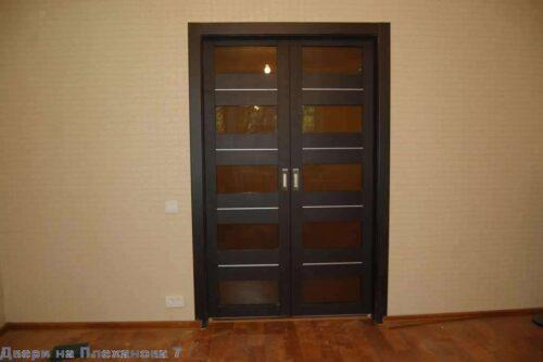 artdor-dveri-megkomnatnie_50