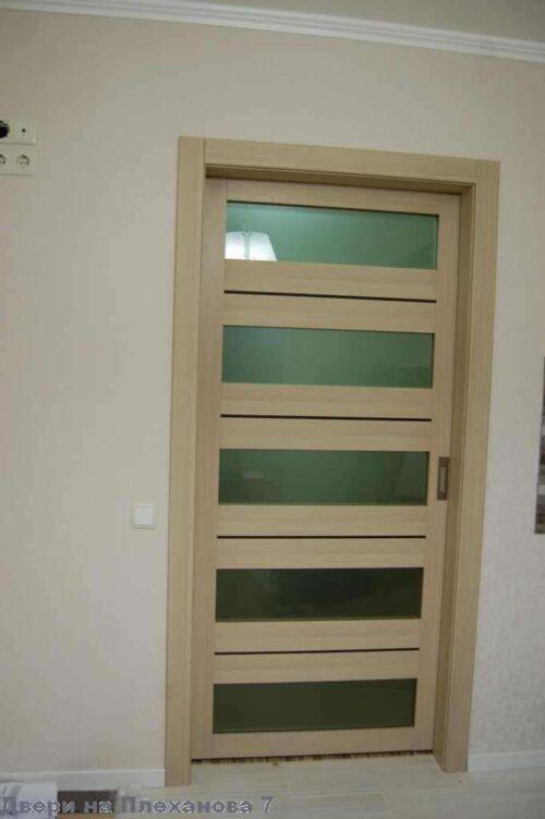 artdor-dveri-megkomnatnie_63