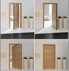 dveri-rotto