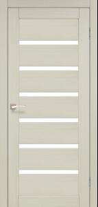 dveri-korfad-PR-01-dub-beleniy