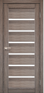 dveri-korfad-PR-01-dub-grey