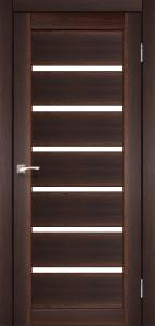 dveri-korfad-PR-01-oreh